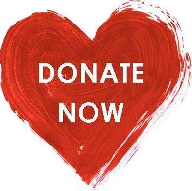 http_splitthisrock.orgimagesuploadsDonate_Now_Red_Heart